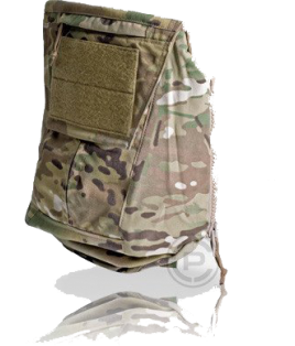 CRYE PRECISION CRYE PRECISION ZIP ON PANEL CONFIG 2
