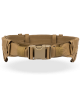 CRYE PRECISION MODULAR RIGGERS BELT Coyote