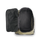 CRYE PRECISION EXP 2100™ PACK