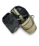 CRYE PRECISION EXP 1500™ PACK