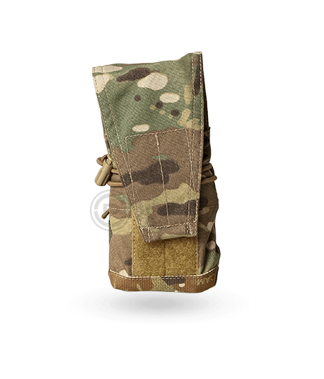 CRYE PRECISION 5.56/7.62/MBITR POUCH