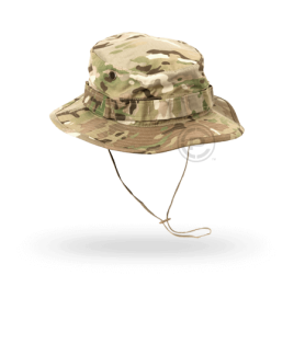 CRYE PRECISION BOONIE HAT
