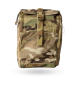 CRYE PRECISION GP POUCH 9X7X3