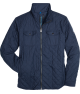 KÜHL MEN'S BRAZEN™ JACKET PIRATE BLUE