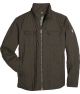 KÜHL MEN'S BRAZEN™ JACKET OLIVE