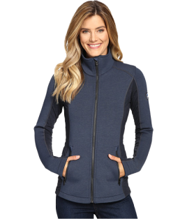 KÜHL WOMEN'S KESTREL™ JACKET MIDNIGHT SKY