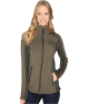 KÜHL WOMEN'S KESTREL™ JACKET OLIVE