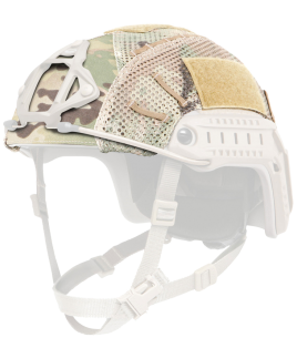 OPS-CORE FAST MESH HELMET COVER