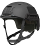 OPS-CORE FAST BUMP HIGH CUT HELMET BLACK
