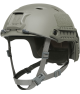 OPS-CORE FAST BUMP HIGH CUT HELMET FOLIAGE GREEN