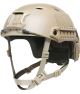 OPS-CORE FAST BUMP HIGH CUT HELMET TAN