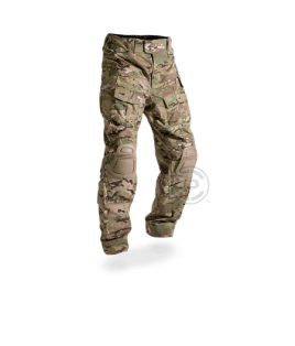 CRYE PRECISION G3 COMBAT PANT™