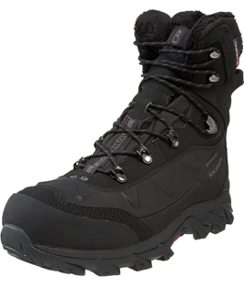 SALOMON NYTRO WP BOOT