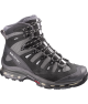 SALOMON QUEST 4D 2 GTX BLACK