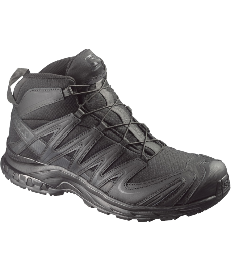 ForOffice | salomon xa pro 3d mid forces navajo