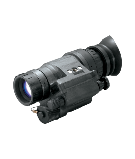 EOTech M914 (AN/PVS-14) Night Vision Monocular