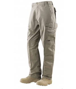 TRU-SPEC 24/7 MENS TACTICAL PANTS