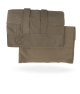 CRYE PRECISION AVS 6x9 SIDE ARMOR CARRIER SET