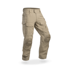 CRYE PRECISION G3 ALL WEATHER COMBAT PANT™