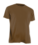 DRIFIRE ULTRA-LIGHT WEIGHT TSHIRT