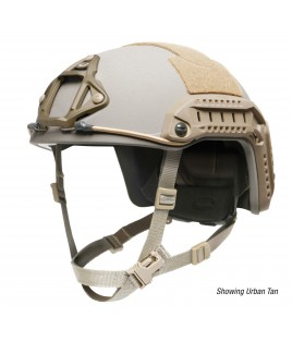 OPS CORE FAST MT SUPER HIGH CUT HELMET