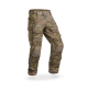 CRYE PRECISION G3 ALL WEATHER COMBAT PANT™ Multicam