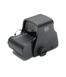 EO TECH XPS3-2 HOLOGRAPHIC WEAPON SIGHT