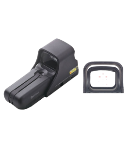 EOTEACH HOLOGRAPHIC 552.XR308 WEAPON SIGHT