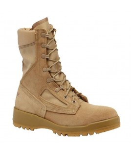 BELLEVILE STEEL TOE BOOT