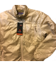 PATAGONIA LEVEL 3 ALPHA JACKET