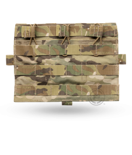 CRYE PRECISION AVS™ DETACHABLE FLAP