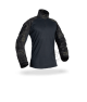 CRYE PRECISION G3 COMBAT SHIRT™ Multicam Black
