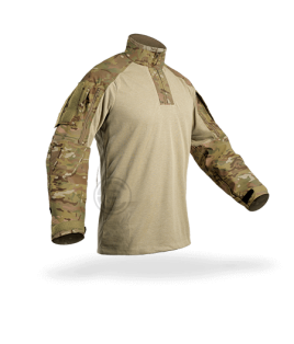 CRYE PRECISION G3 ALL WEATHER COMBAT SHIRT™