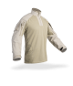 CRYE PRECISION G3 ALL WEATHER COMBAT SHIRT™ Khaki