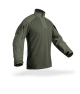 CRYE PRECISION G3 ALL WEATHER COMBAT SHIRT™ Ranger Green