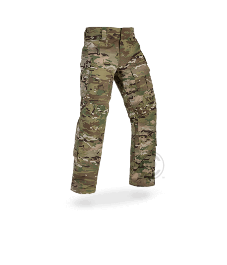 Crye Precision G3 Field Pant Gss Gear