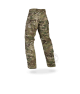 CRYE PRECISION G3 FIELD PANT™ Multicam