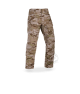 CRYE PRECISION G3 FIELD PANT™ Multicam ARID