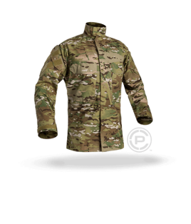 CRYE PRECISION G3 FIELD SHIRT™ Multicam