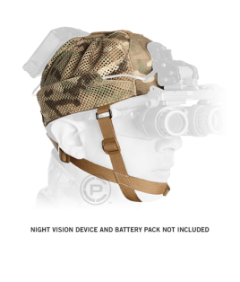 CRYE PRECISION NIGHTCAP™